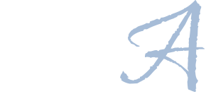 Anthonys Fashion